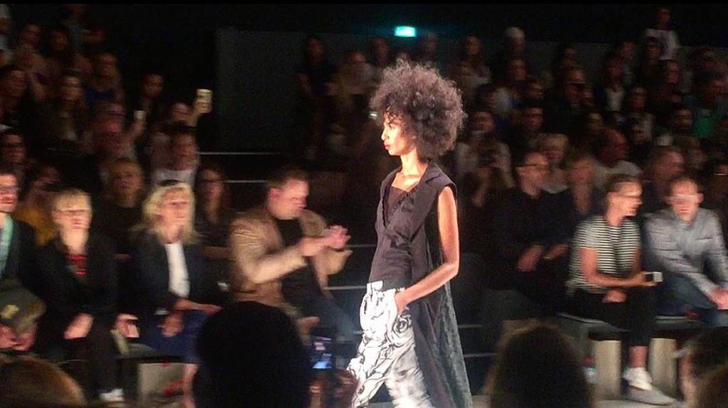 anjagockel_fashionblog