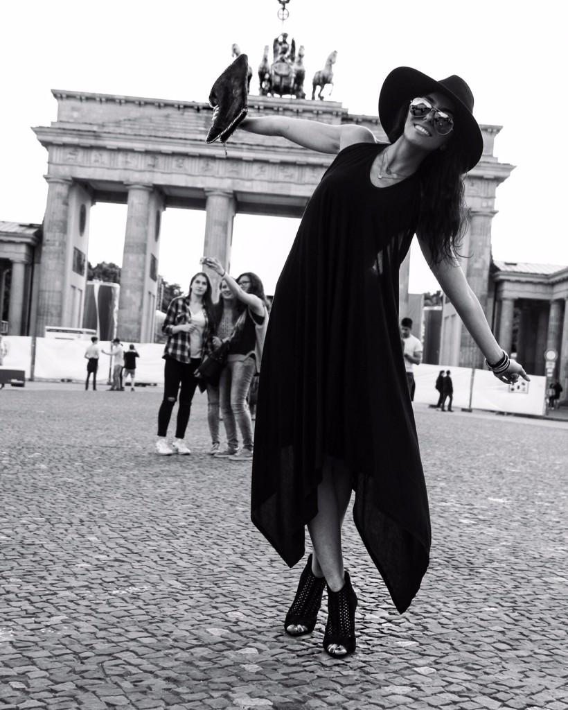 fashionblog_roee