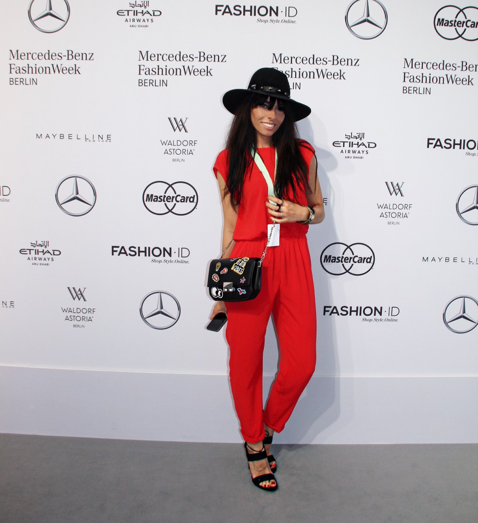 mercedesbenzfashionweekberlin_fashionblog