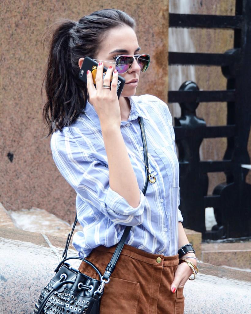 berlinfashionweek_fashionblog