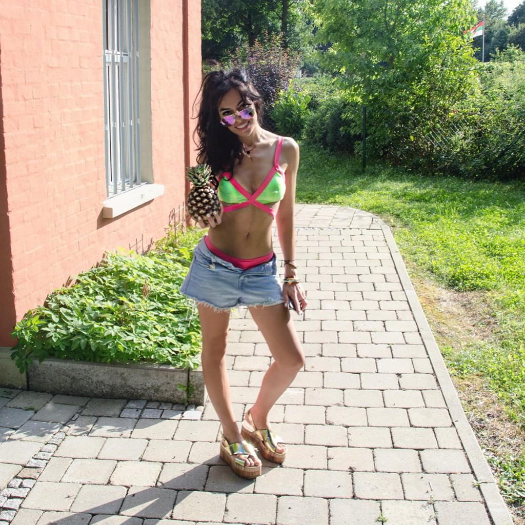 bikini_fashionblog