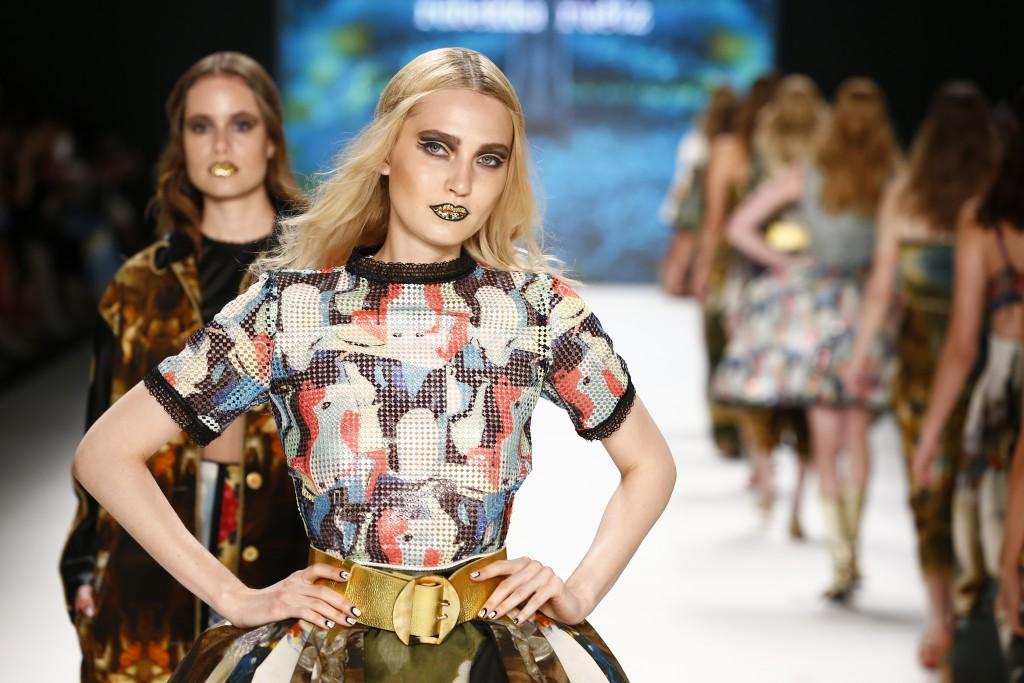 ruetz_rebekka_fashionblog