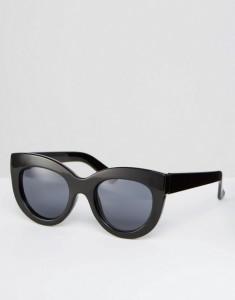 asos_sunglasses