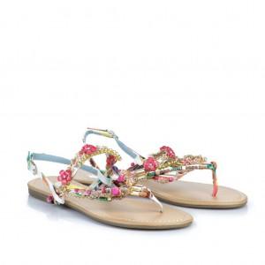 buffalo_sandals