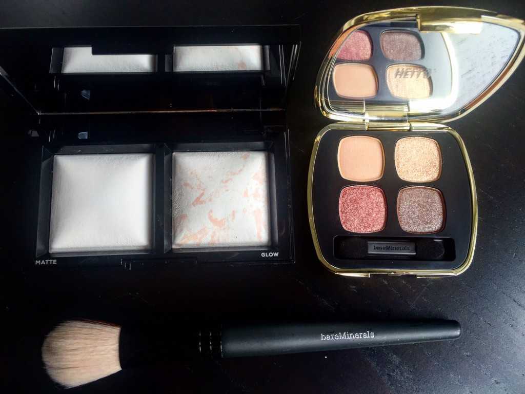 bareminerals_beautyblog