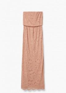 mango_dress