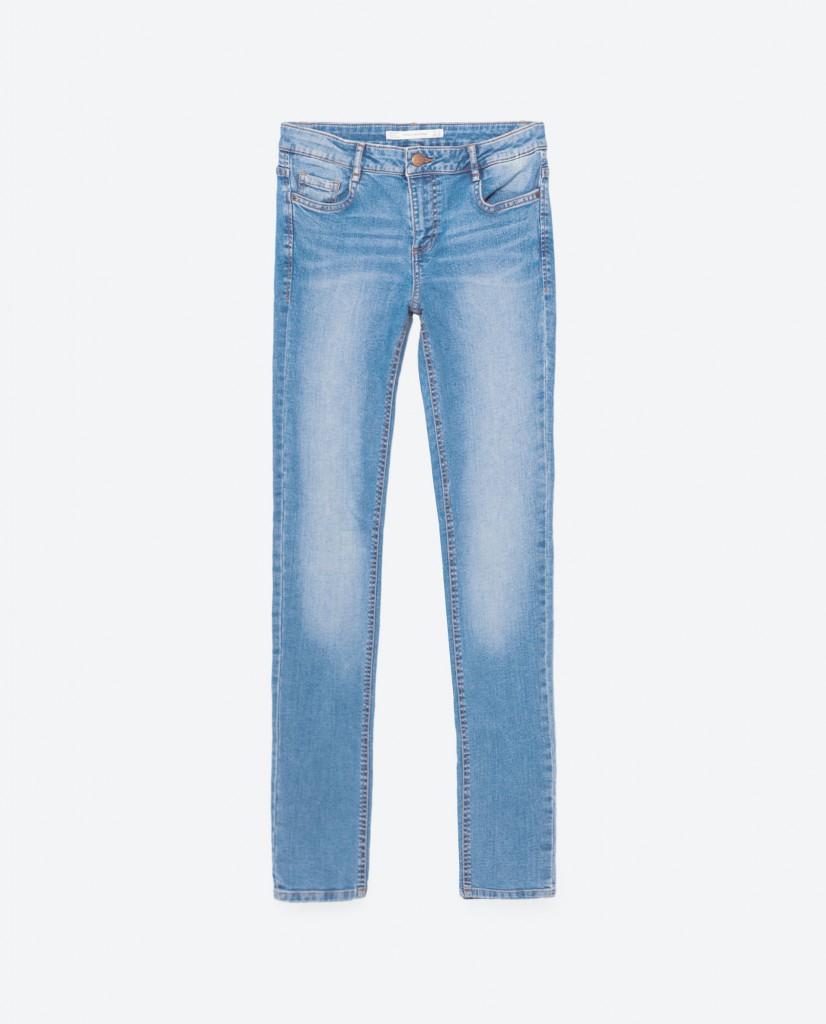 jeans_fashionblog_denim