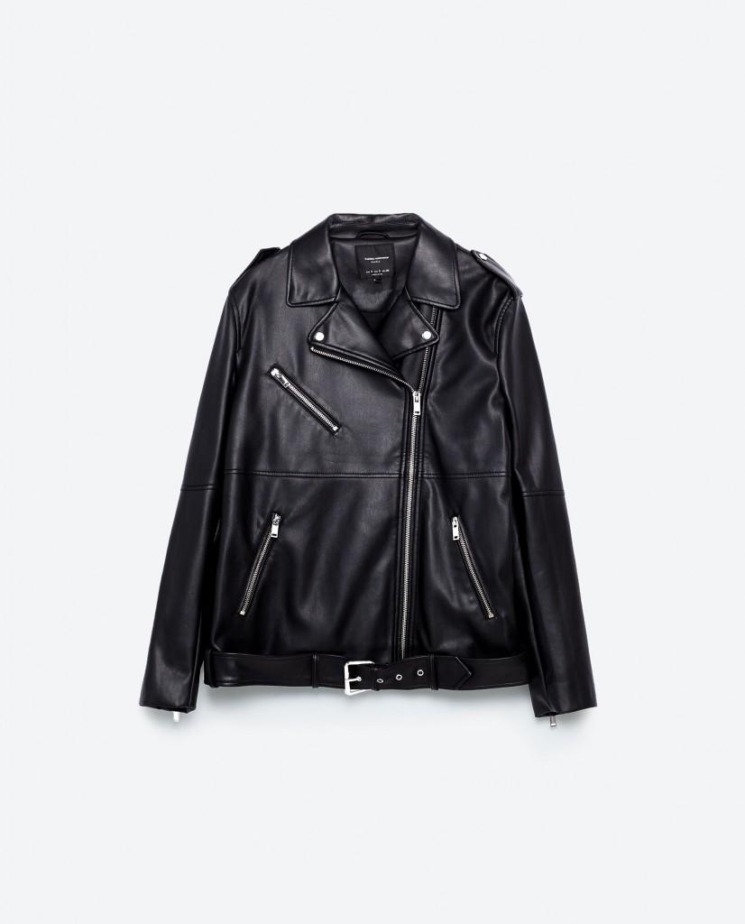 leatherjacket_fashionblog