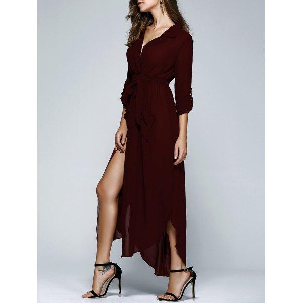 maxidress_fashionblog