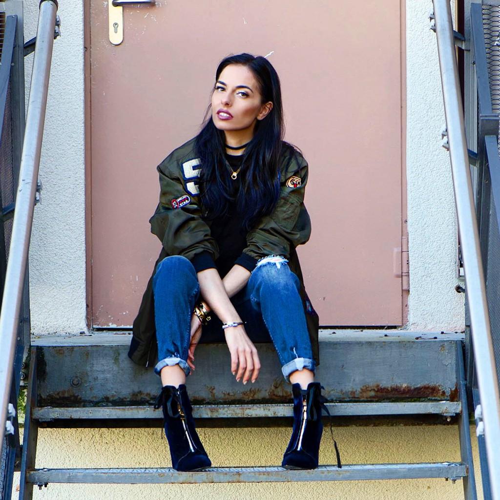 fashionblog_bomber
