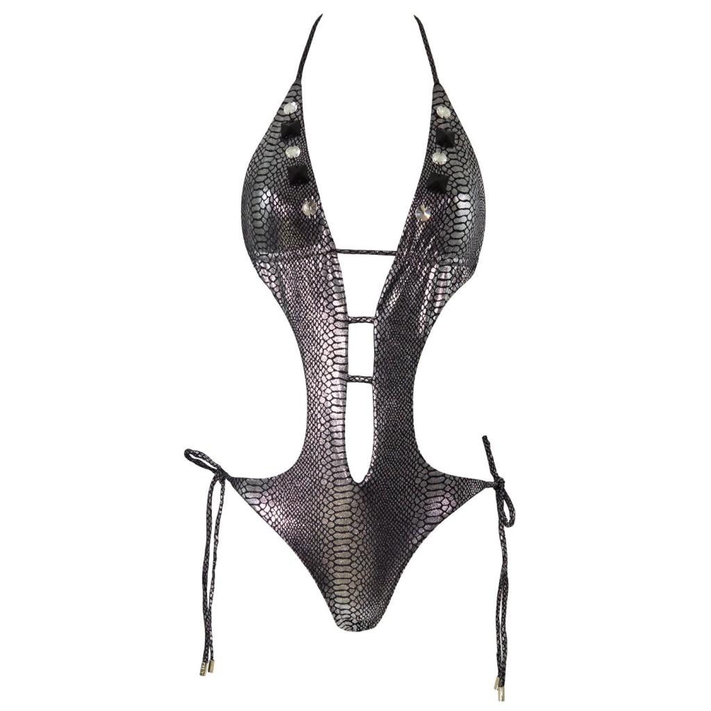 thalassaboom_bikini_fashionblog