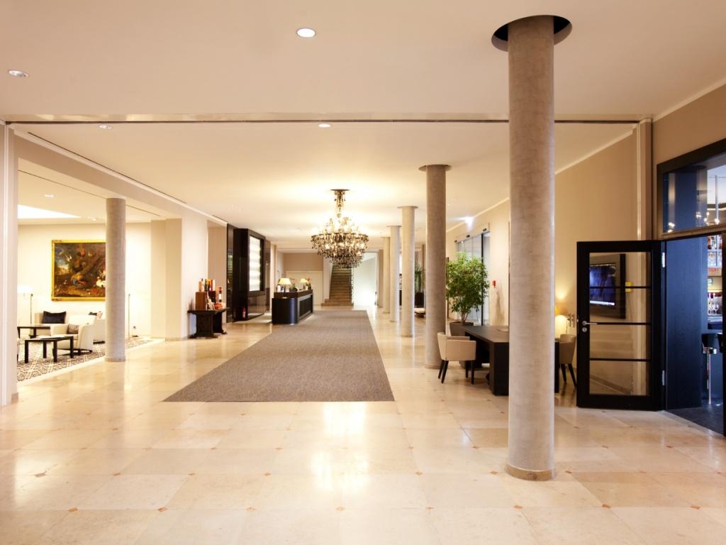 hotel_drei_mohren