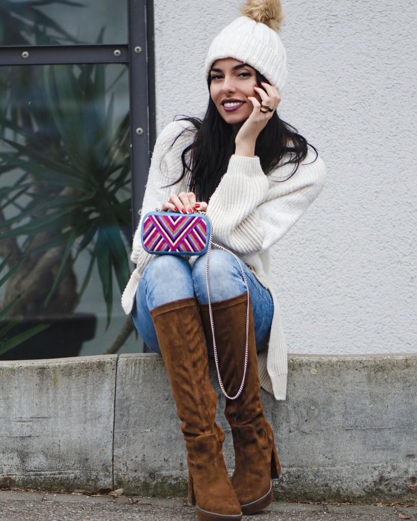 liliradu_fashionblog