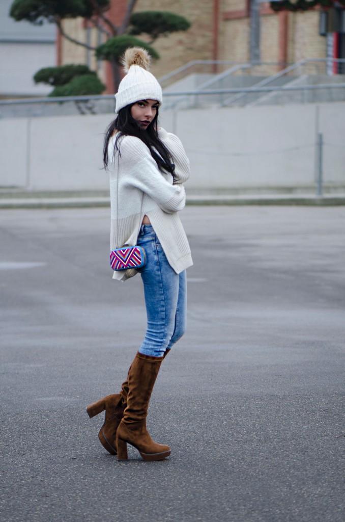 tamaris_liliradu_fashionblog