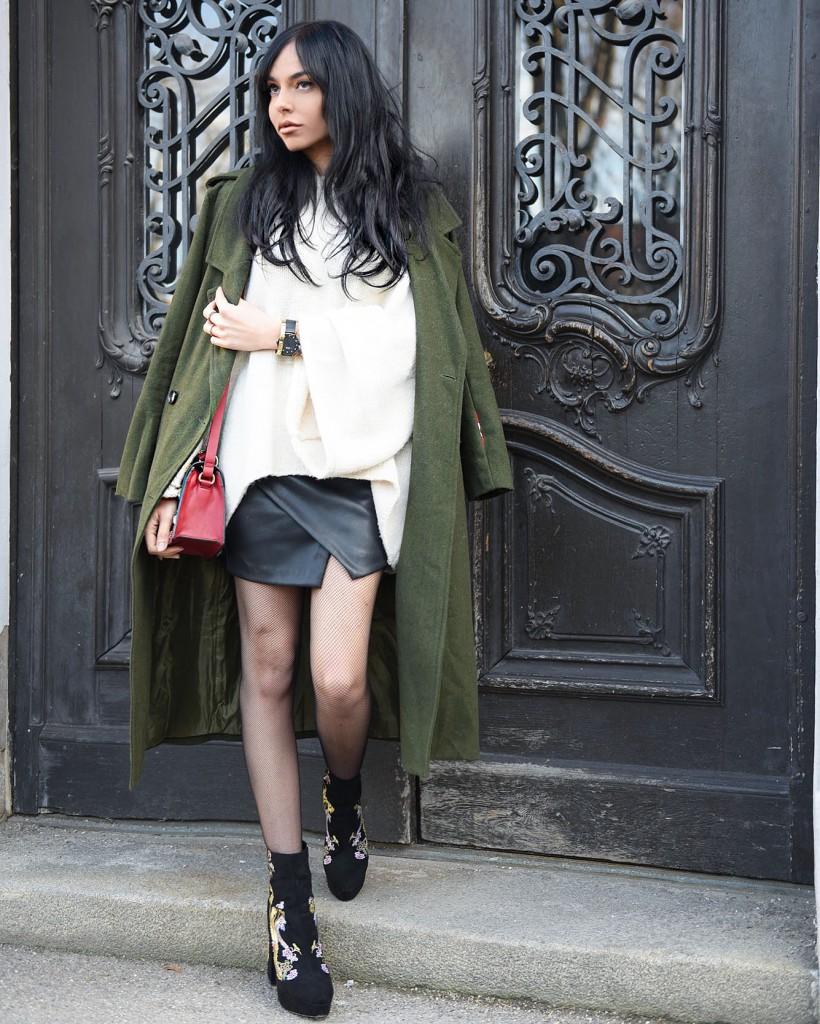 deutsche modeblogger