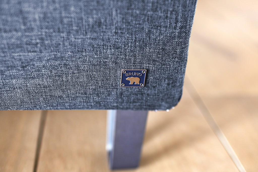 bruno-tag, modeblog