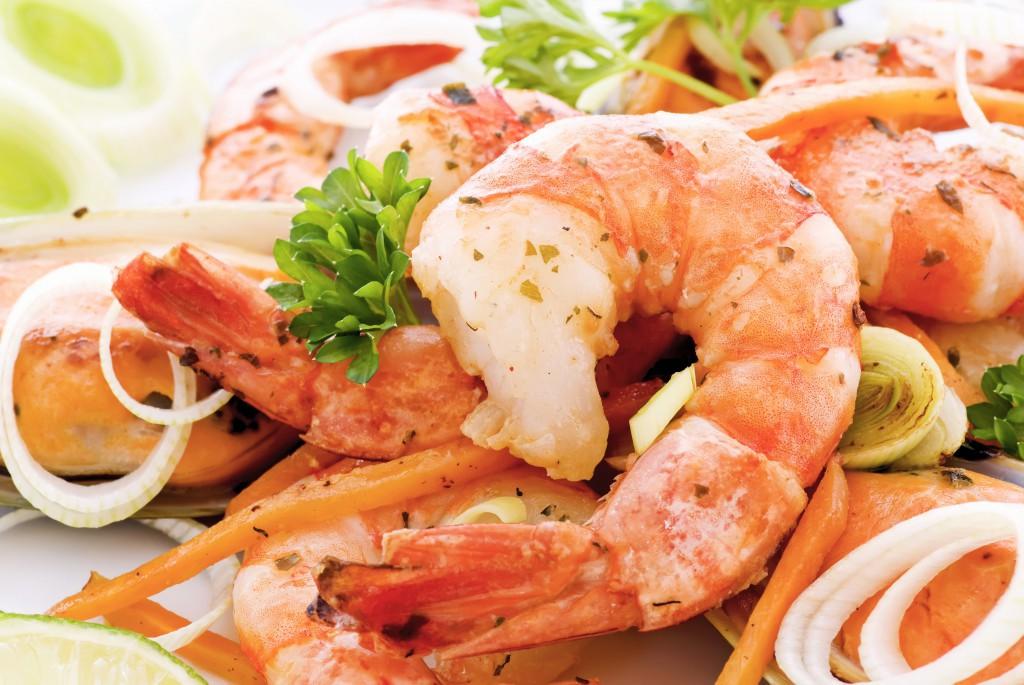 shrimp_reiseblog