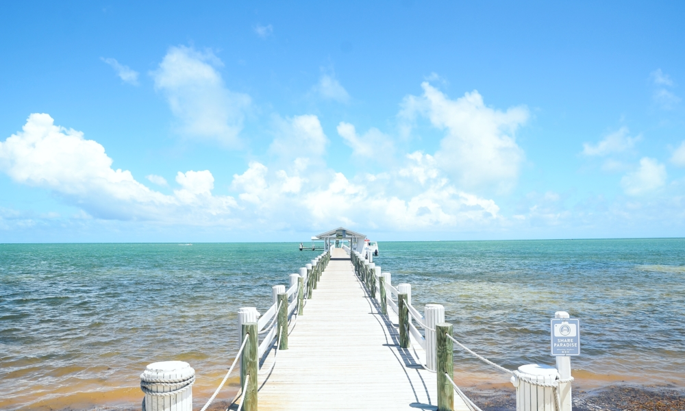 Back to Florida – 13 Things To Do Along The Way to Key West