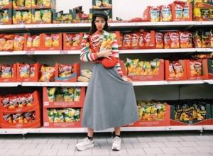 Supermarkt-Einkäufe bequem von der Couch aus erledigen? YES you can!